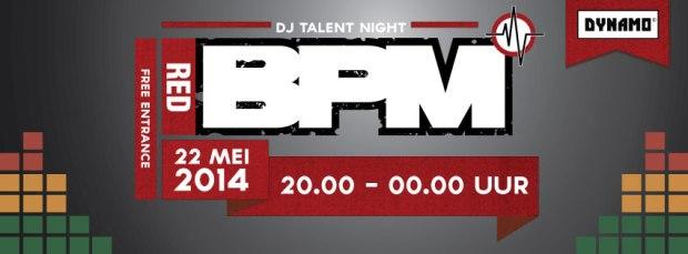 FB-Banner-BPM-Red
